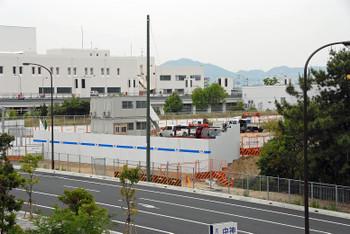 Kobe120613