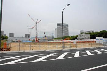 Kobe120616