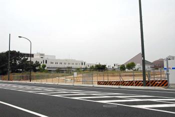 Kobe120617