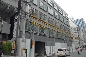 Osakasenba12062