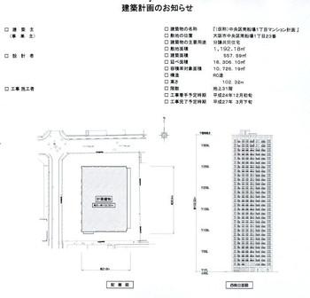 Osakasenba12063