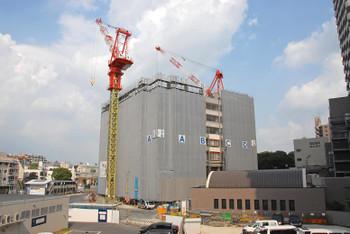 Nagoyaikeshita12091