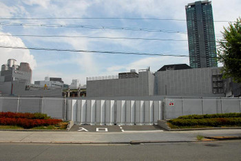 Osakaabc1209035