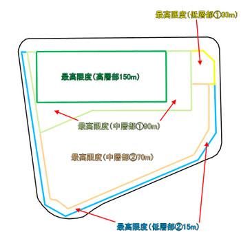 Osakayodobashi12092