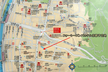 Kyotohigashiyama12111