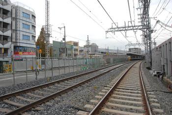 Nishinomiya121111