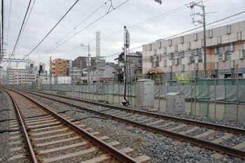Nishinomiya121112