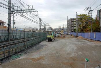 Nishinomiya12116