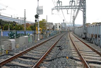 Nishinomiya12117