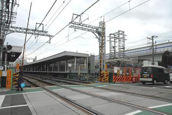 Nishinomiya12118