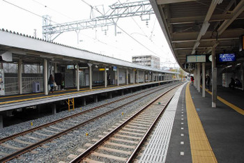 Nishinomiya12119