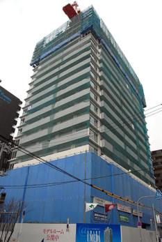 Osakamitsui13011