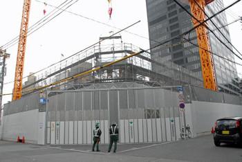 Osakakitahama13025