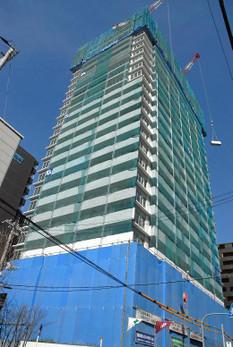 Osakamitsui13033
