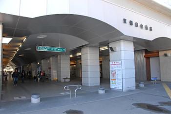 Himeji13032