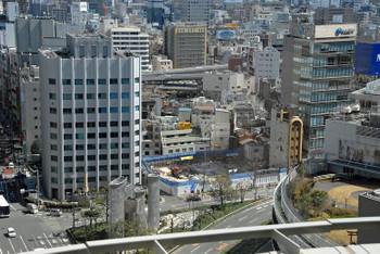 Osakaseiwa130311