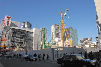 Osakayanmar13032