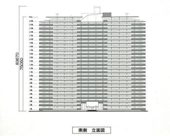 Osakashinosaka13035