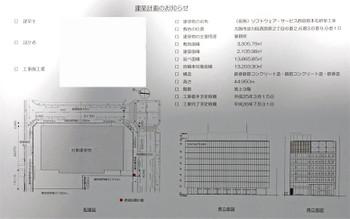Osakashinosaka13037