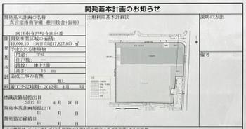 Kyotorakunan13043