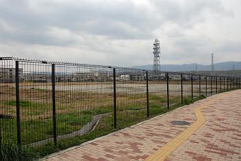Kyotorakunan13044