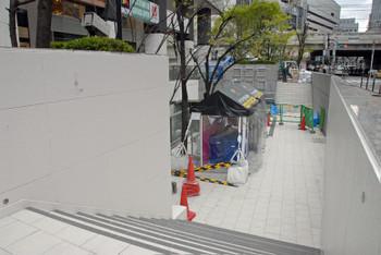 Osakaoap13048_2
