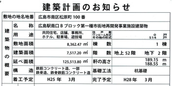 Hiroshimahiroshima13045