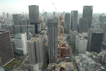 Osakadojima13041