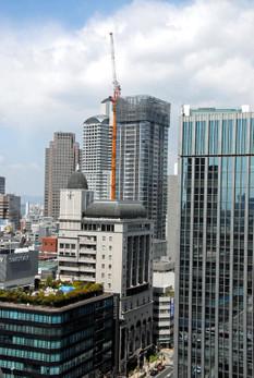 Osakadojima13048