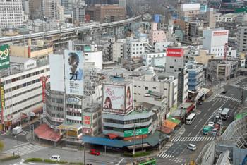 Hiroshimahiroshima130411