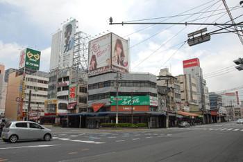 Hiroshimahiroshima130412