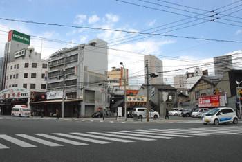 Hiroshimahiroshima130413