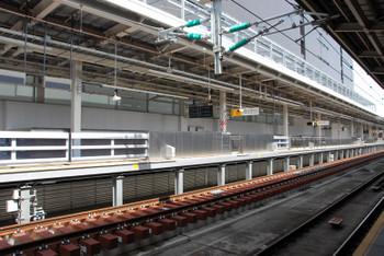 Osakashin13041
