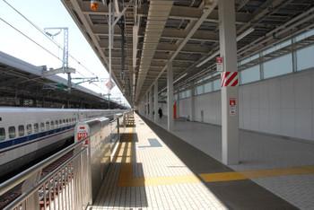 Osakashin130413