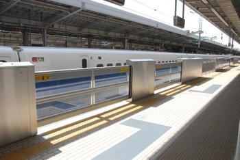 Osakashin13043
