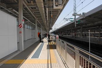 Osakashin13047