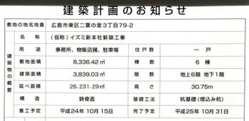 Hiroshimayoume13044