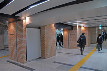 Kobehanshin13033