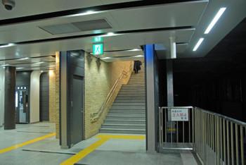 Kobehanshin130322