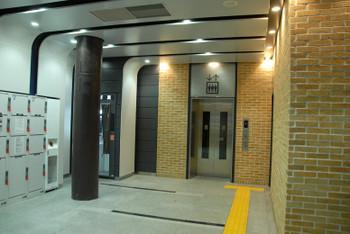 Kobehanshin130323