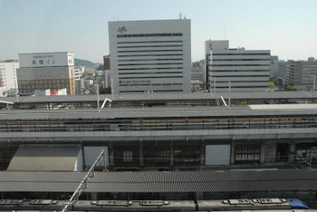 Himeji121364