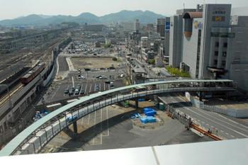 Himeji1213121_2