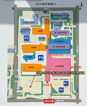 Kyotouniversity130511