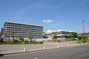 Kyotouniversity130512
