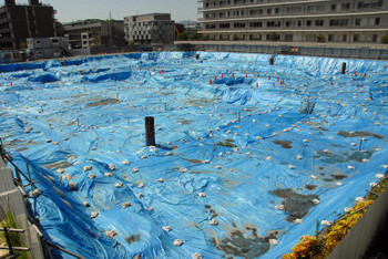 Kyotouniversity130513