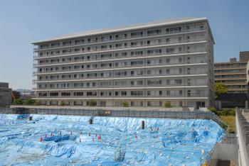 Kyotouniversity130516