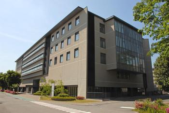 Kyotouniversity13052