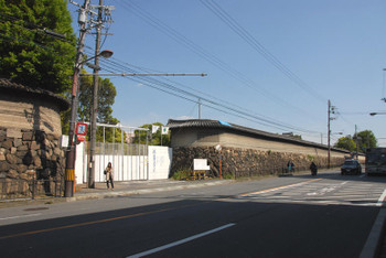 Kyotohigashiyama13054