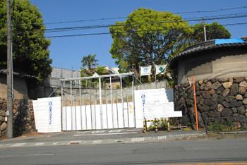 Kyotohigashiyama13055