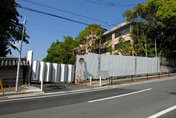 Kyotohigashiyama13056